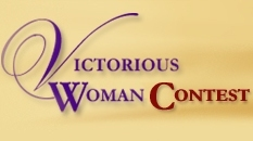 VictoriousWomanContestLogo.1 2